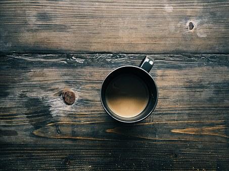 coffee-1030971__340